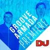 PREMIERE: Groove Armada 'U Can'