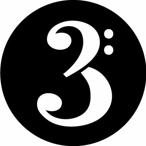 SONATA FOR SAXOPHONE AND PIANO | Live BBC Radio 3 | Michael Jackson (sax)/ Philip Sharp (pno) | 2015