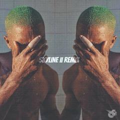 Skyline II Remix