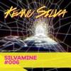 Keanu Silva - Silvamine 006 2016-09-15 Artwork