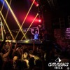 Bryan Kearney LIVE @ Cream Ibiza Closing Party Part 1 Sept 8th 2016