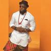 Timaya I Concur Type Afrobeat | Focus | SOLD!!