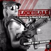 Lock & Load - Week 36 -  DJ Promo, N!CK & Red Faction, D-Droid and Point Blank
