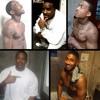 Respect My Gangsta ft. Lil Fast, Chili Rek,YG Lil Ive, King Lil Byrd, RGR, ODD Chili Rek