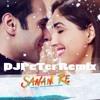 Sanam re Remix (DJPeTeR)