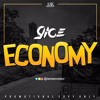 9ice - Economy (Prod. By DJ Coublon)