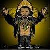 Chris Brown-Bite My Tongue