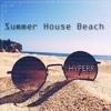 Lerls @Summer House Beach [FREE DONWLOAD]
