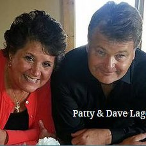 Episode 3743 - Keep looking at your success stories - Gary Stafford / Dave Lage