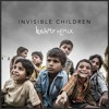 Invisible Children (KSHMR Remix)(Free Download)