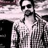 Sansoon ko_(Abhijeet Manu NY's Remix)