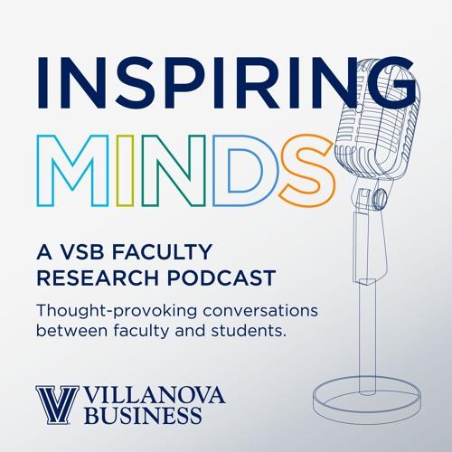 Inspiring Minds: Shopping While Non-White