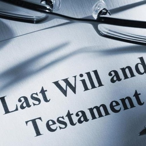 RADIO 786 | NATIONAL WILLS WEEK 12 - 16SEPT