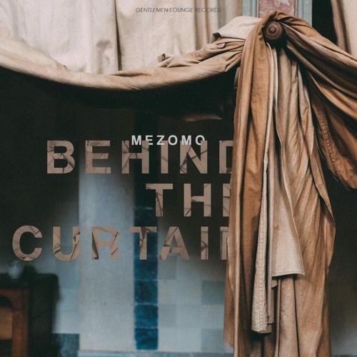 Behind The Curtain (Original Mix)