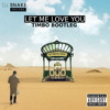 DJ Snake feat. Justin Bieber - Let Me Love You (Timbo Bootleg)