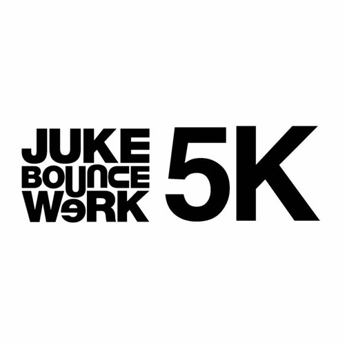 JBW 5K EXCLUSIVE *FREE DL* | SURLY - EVER U WANT