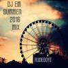 Download DJ EM - WHAT YOU LIKE (SUMMER MIX)(2016)(RUDEBOYZ) Mp3
