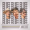 PS GFY (Ft. Cherub)