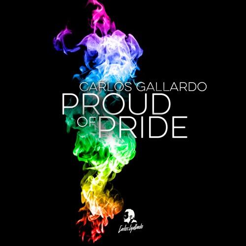Carlos Gallardo - Proud of Pride (Demo Preview)