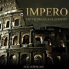 CRZY & Draxx & BlackNote - IMPERO (Original Mix)
