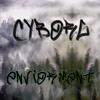 Cyborg - Envoirment