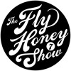 The Big Tease II - The Fly Honeys Show '16