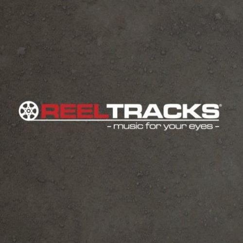 REELTRACKS - music for your eyes®