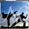 Two fighters - Royalty free music for action movies & games