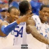 Kentucky Blue (Prod: Rhyme Killer)