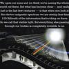 Vivid Radio Show 2016-09-14 (Invisible Light)