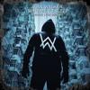 Alan Walker - Sing Me To Sleep ( Charlie J Fox Bootleg) [FREE DOWNLOAD]
