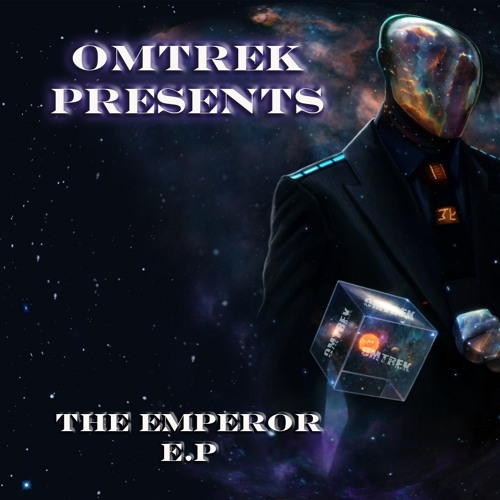 Emperor E.P (OPEP 003) Out now