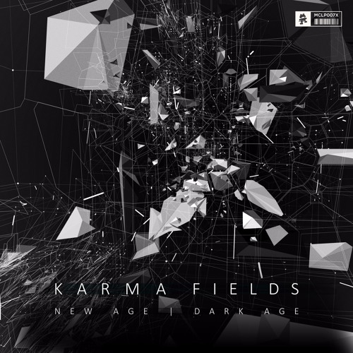 Karma Fields & MORTEN | Stickup (feat. Juliette Lewis)