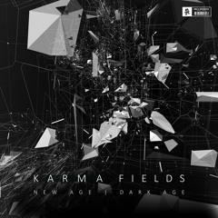Karma Fields     Skyline
