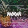 SMiTHMUSiX - Summertime Fling ft. Alyshah.mp3