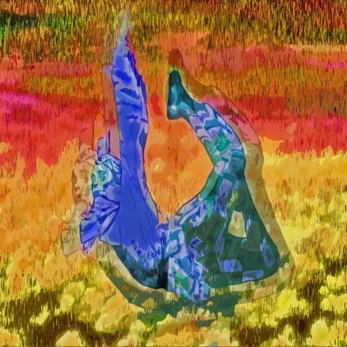 River Guide My Soul - Bo Bo Nomad VS. Deb D
