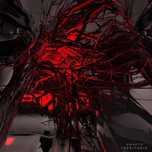Anakta - Ritual (ALP007)