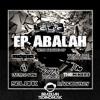 [BTM017] - System Toys - Abalah (Original Mix)