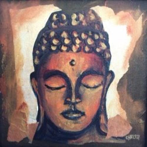 September 2016 Contemplative Prayer/Meditation with Cheryl Nichols