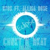 Ryos ft. Allisa Rose - Eclipse (CHNKY & RKAY remix)
