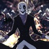 W.D. GASTER (Dark, Darker, Yet Darker) - Undertale Remix