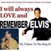 I Remember Elvis Presley (part 01)