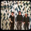 Novo álbum do trio Código Ternário é destaque do Clube do Choro