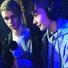 Bars and Melody: Radio Young Stars Interview (20/11/2015) #BAMinPoland