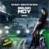 Riders On The Storm (Bruno Moy Bootleg)*FREE DOWNLOAD*