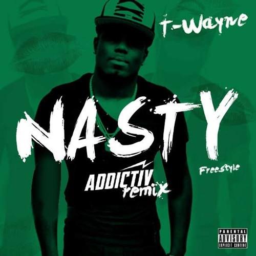 t wayne nasty freestyle free download
