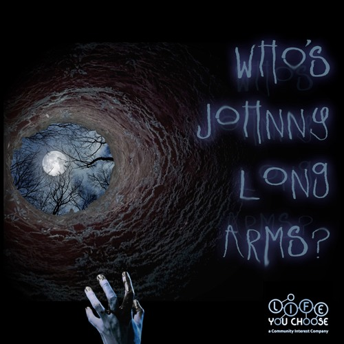 Who's Johnny Long Arms?
