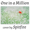 One in a Million - Hannah Montana (kalimba cover)