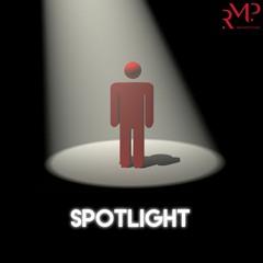 Spotlight - Olivier Roland, entrepreneur