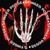 Alvin★Abyss x Morgue! - Black Magick (Prod. Forza)